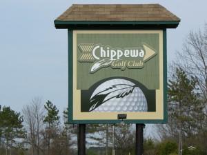 ChippewasGolfClub